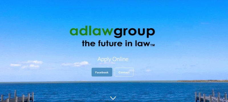 Media statement regarding Adlawgroup
